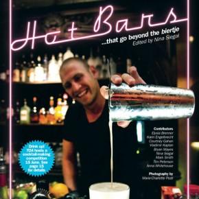 Hot Bars